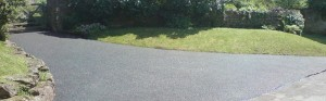 surfacing in forest of dean